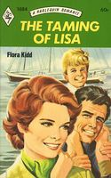 The Taming of Lisa