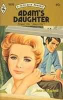 Adam's Wife / Adam's Daughter