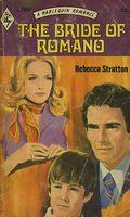 The Bride of Romano