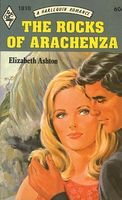 The Rocks of Arachenza