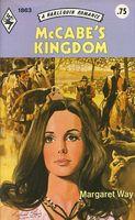 McCabe's Kingdom