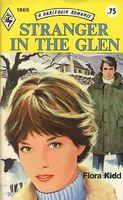 Stranger in the Glen