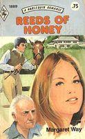 Reeds of Honey
