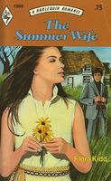 The Summer Wife