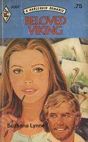 Beloved Viking