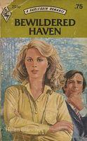 Bewildered Haven