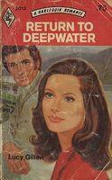 Return to Deepwater