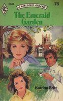 The Emerald Garden