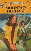 Mountain Heritage