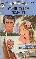 Child of Tahiti