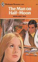 The Man on Half-Moon