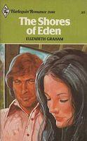 The Shores of Eden