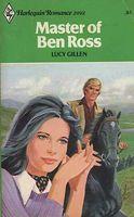 Master of Ben Ross