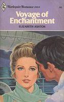 Voyage of Enchantment