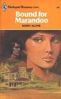 Bound for Marandoo