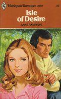Isle of Desire