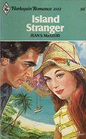 Island Stranger