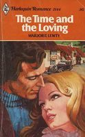 The Time and the Loving