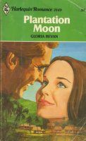 Plantation Moon
