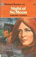 Night of No Moon