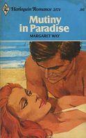 Mutiny in Paradise