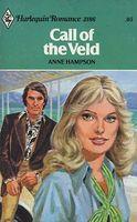 Call of the Veld