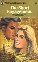 The Short Engagement