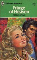 Fringe of Heaven