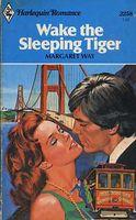 Wake the Sleeping Tiger