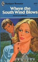 Where the South Wind Blows