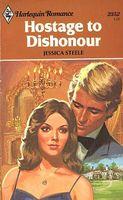 Hostage of Dishonour