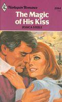 The Magic of His Kiss