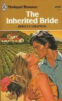 The Inherited Bride