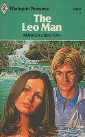 The Leo Man
