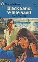 Black Sand, White Sand