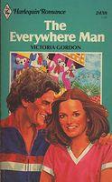 The Everywhere Man