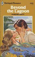 Beyond the Lagoon