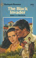 The Black Invader