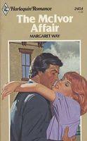 The McIvor Affair