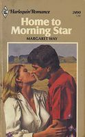 Home To Morning Star