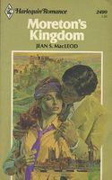 Moreton's Kingdom