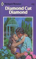 Diamond Cut Diamond