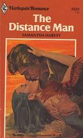 The Distance Man