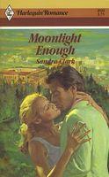 Moonlight Enough