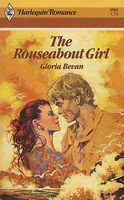 The Rouseabout Girl by Gloria Bevan