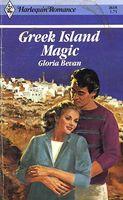 Greek Island Magic