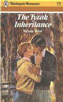 The Tyzak Inheritance