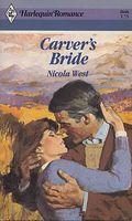 Carver's Bride