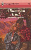A Damaged Trust