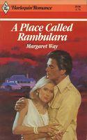 A Place Called Rambulara